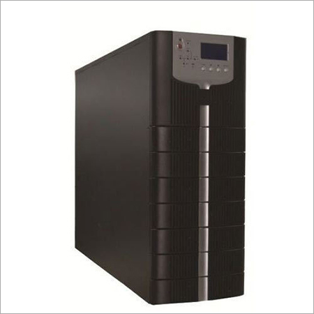 31 Series Alpha Online UPS