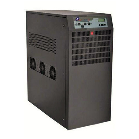 Electrical Online UPS