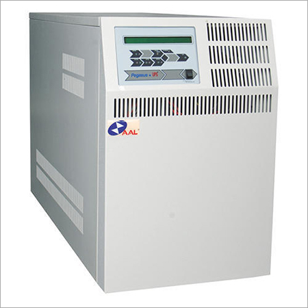 3 Phase Online Industrial UPS