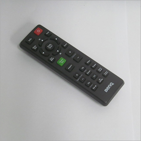 BENQ Projector Remote