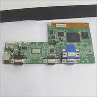 Projector Motherboard