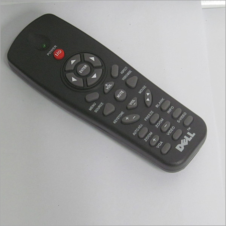 DELL Projector Remote