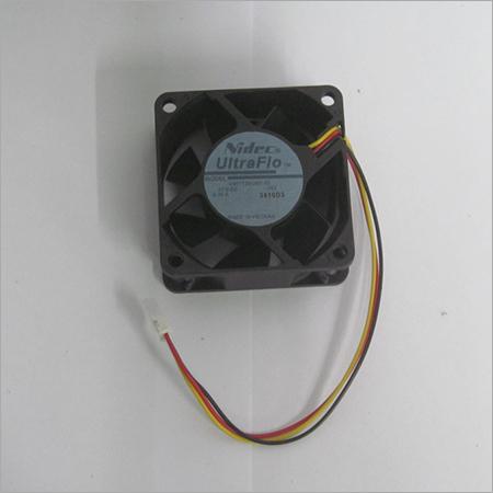 Projector Fan