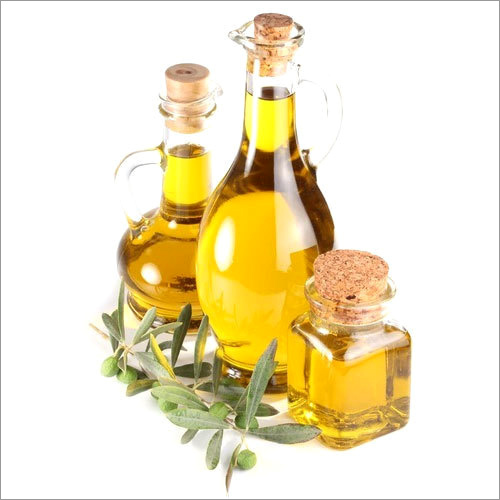 Neem Oil Cold Press