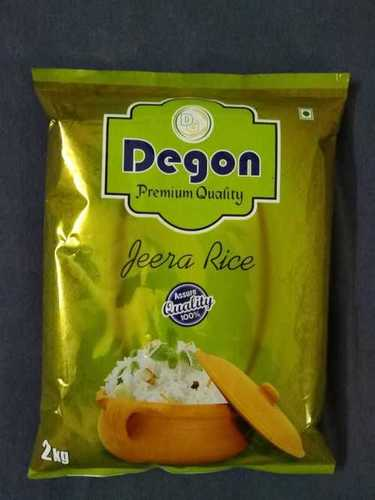 2Kg Jeera Rice