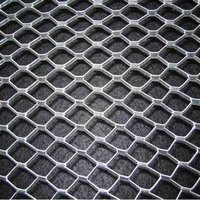 Wire Screens