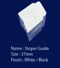 Lock Guide