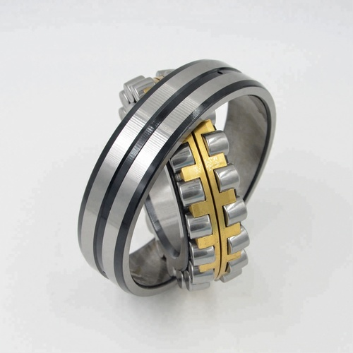 Spherical Roller Bearing 22210MB