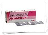 Armotraz Tablet