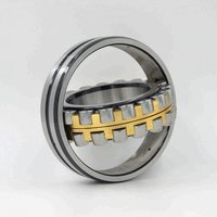 Spherical Roller Bearing 22220MB