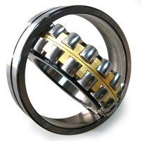 Spherical Roller Bearing 22236MB