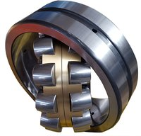 Spherical Roller Bearing 22240MB