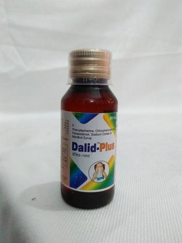 Dalid-plus