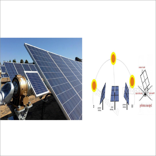 Solar Design Engineering & Services