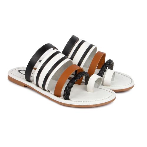 c160872dd Trendy Ladies Sandals - Trendy Ladies Sandals Manufacturer ...