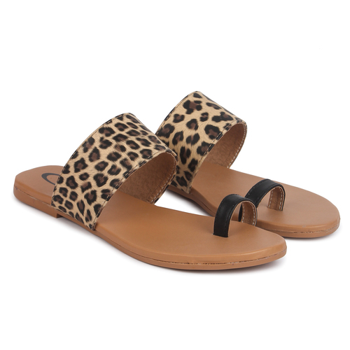 Ladies In DelhiDelhi Dealersamp; Traders Sandal Pu XNwk80nOP
