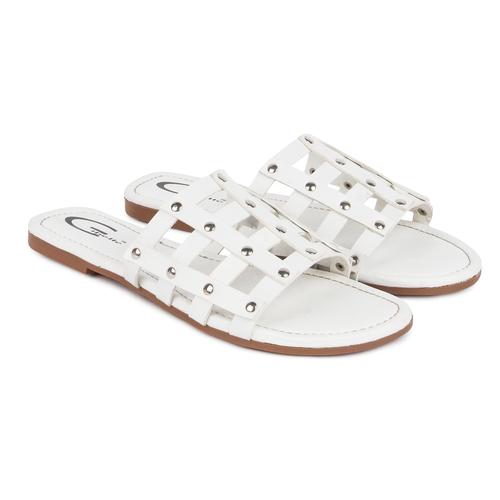 Modern Ladies Sandals