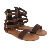 Designer Ladies Gladiator Sandals