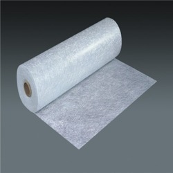 Frp Raw Materials