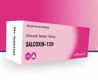 Etozox, Arcoxia, Algix ,Etozox, nucoxia