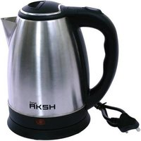 SURYA AKSH SOLID STAINLESS STEEL BODY Electric Kettle