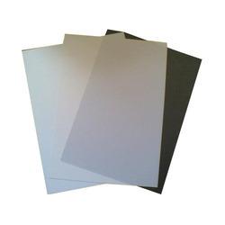 A/4 OHP Sheets