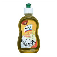 Nimrex Dish wash Gel 250 ml