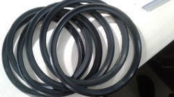 DWC Rubber Ring