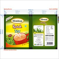 Nimbus Kadak Tea 30gm