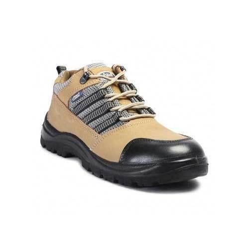 Allen Cooper Safety Shoes