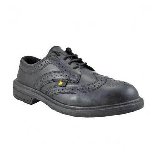JCB Executive Safety Shoe