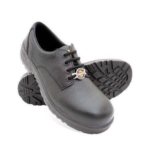 Liberty Warrior Safety Shoe
