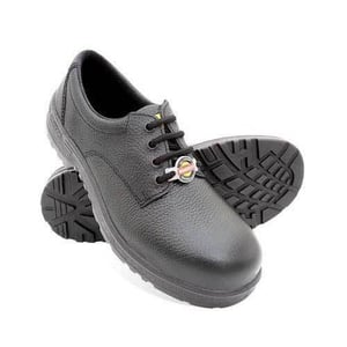 Liberty Warrior Safety Shoe