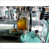 Pure Light Diesel Oil