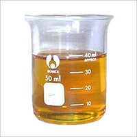 Light Diesel Fuel Oil