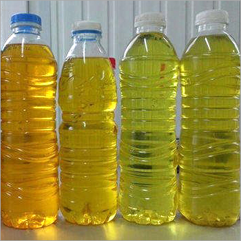 Industrial Light Diesel Oil