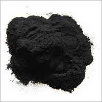 Tyre Black Carbon Powder