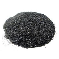 Activated Carbon Black Powder