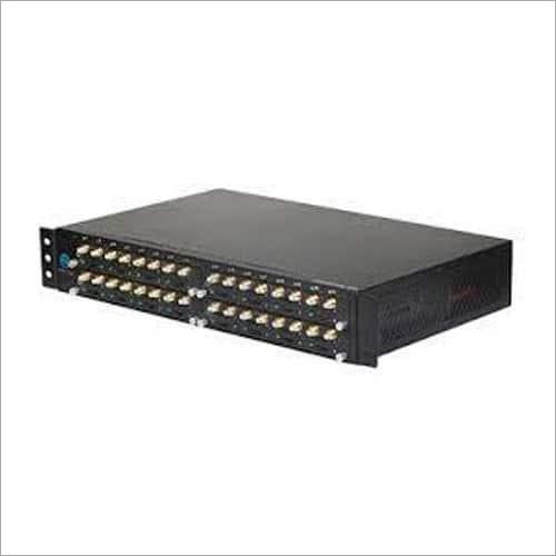 Dinstar 32 Port GSM Gatewaya