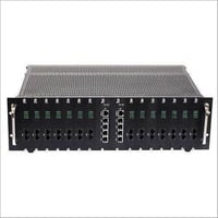 Dinstar FXS 112 Port Analog VoIP Gateway