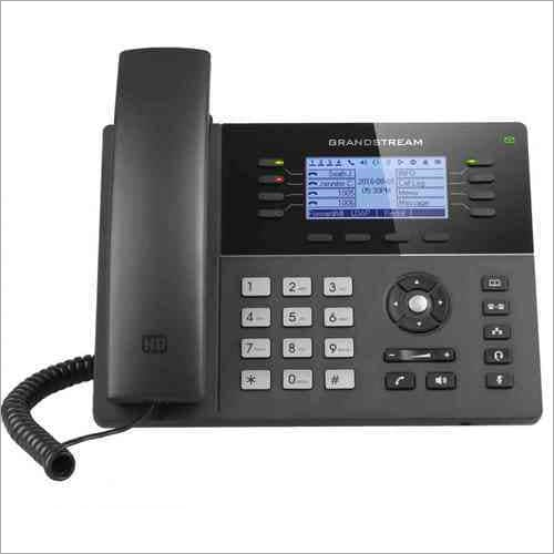 GXP 1782 Grandstream IP Phone