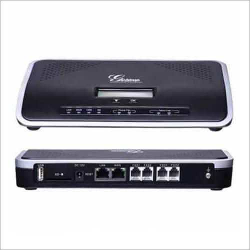 6202 Grandstream UCM IP PBX System