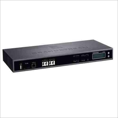 Grandstream IP PBX System UCM 6204