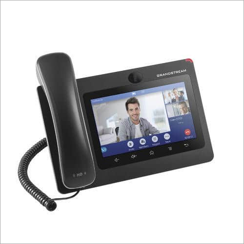 Grandstream Video IP Phone