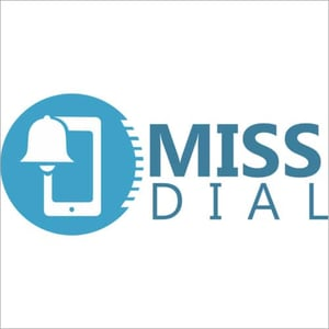 Missed Call Services (Missed call Alert)