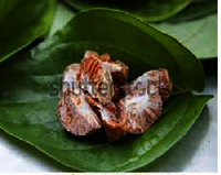 Paan Supari Flavor