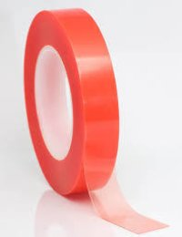 Double Side Polyster Tape