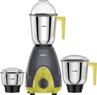 Havells Sprint 500 W Mixer Grinder