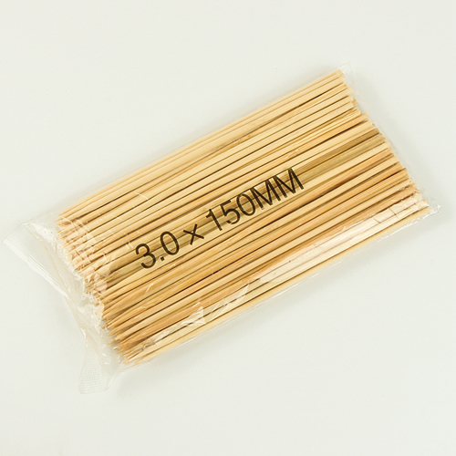 150 mm Bamboo Chopsticks