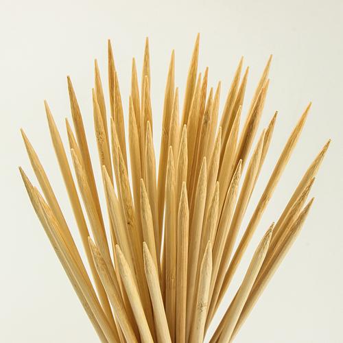 BBQ Bamboo Skewer